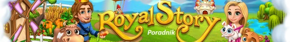 poradnik do royal story